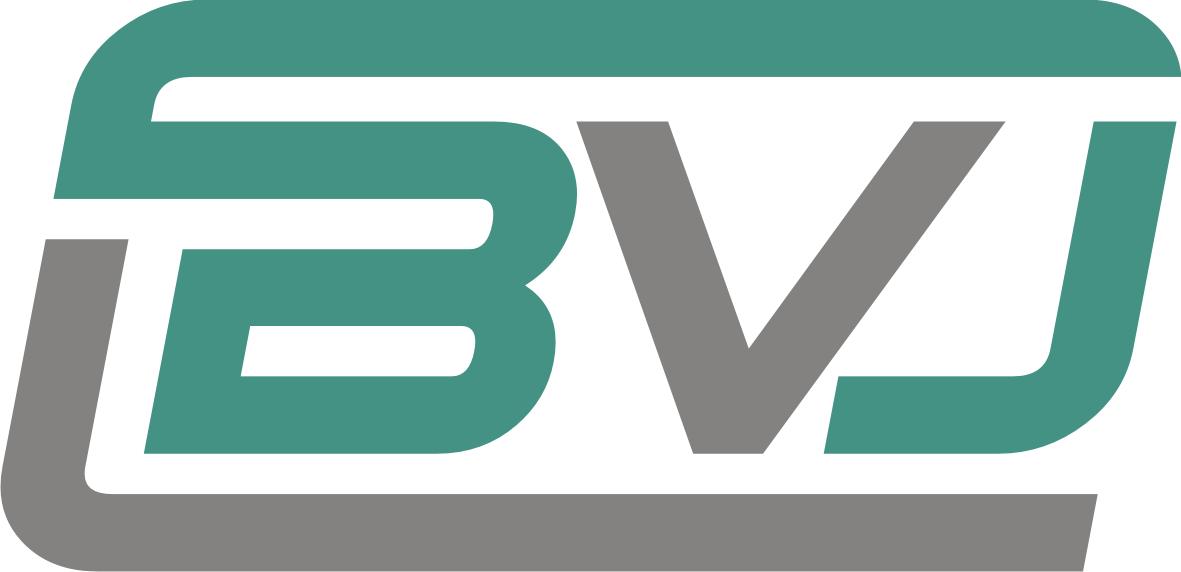 B/O Telekommunikation GmbH